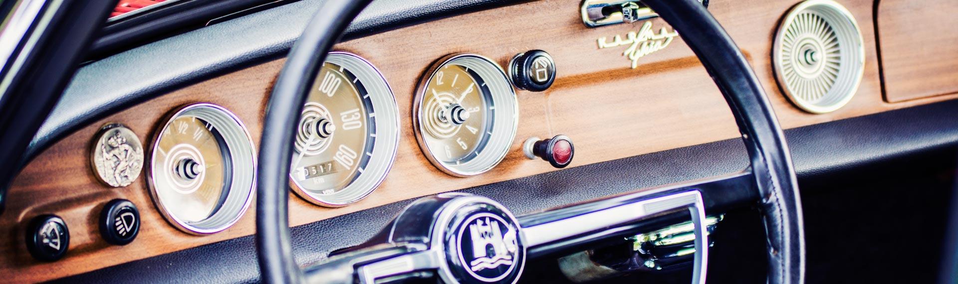 auto-closeup-1