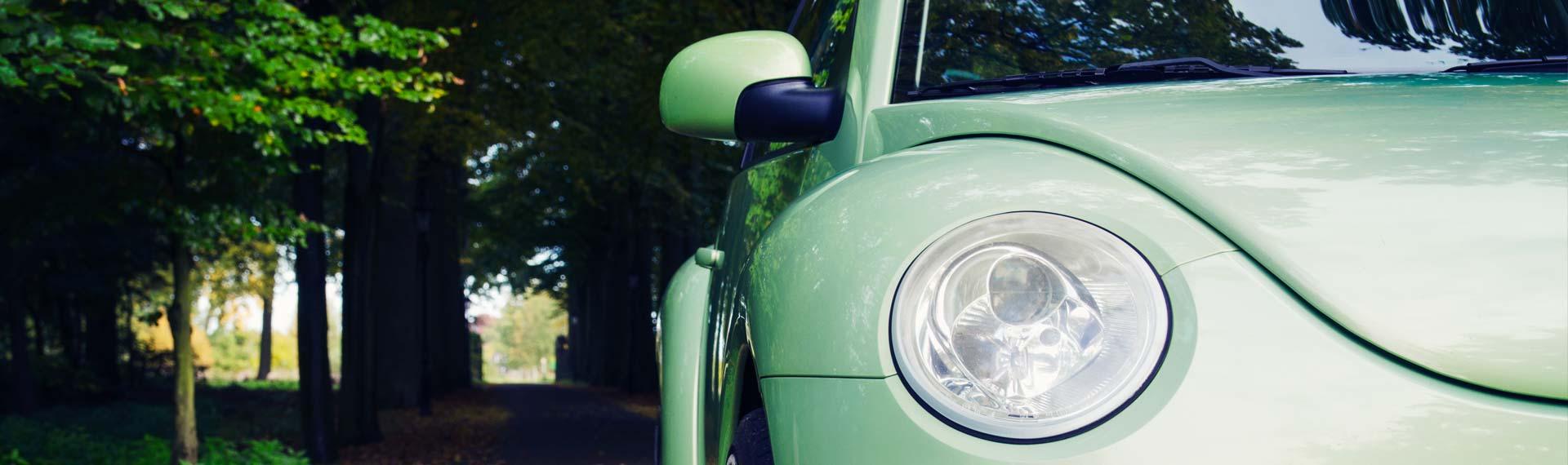 auto-closeup-3